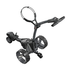 Motocaddy M7 Remote