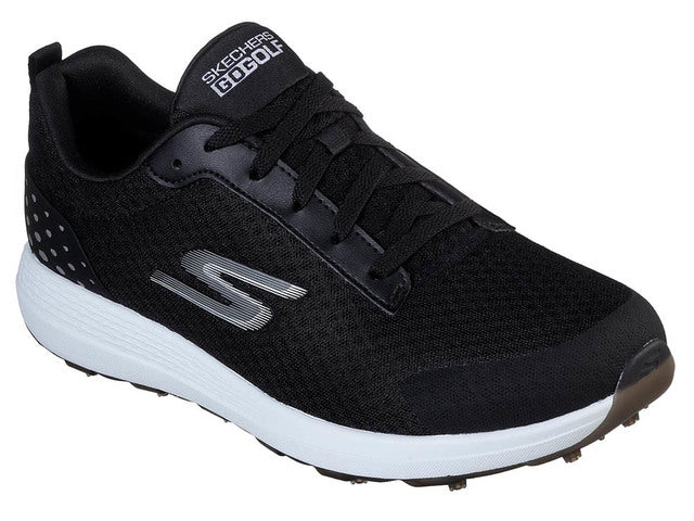 Skechers Go Golf Max Fairway 2 Black/White