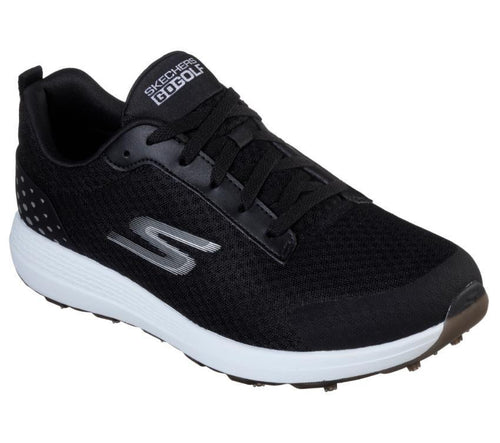 Skechers Go Golf Max Fairway 2 Grey/Black