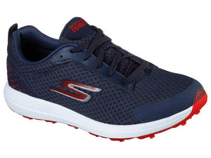 Skechers Go Golf Max Fairway 2 Navy/Red