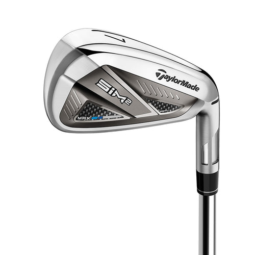 TaylorMade SIM2 Max Women's Irons