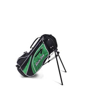 PGF Future Star Junior Stand Bags