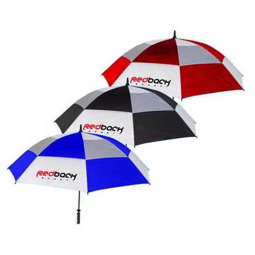 WINDGUSTER UMBRELLA - POLY