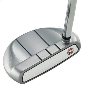Odyssey White Hot OG Stroke Lab Putter - Rossie