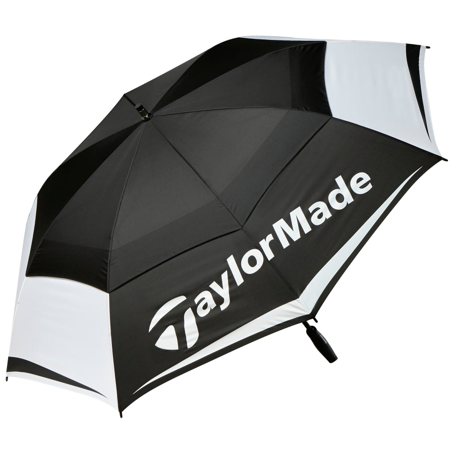 TaylorMade 64