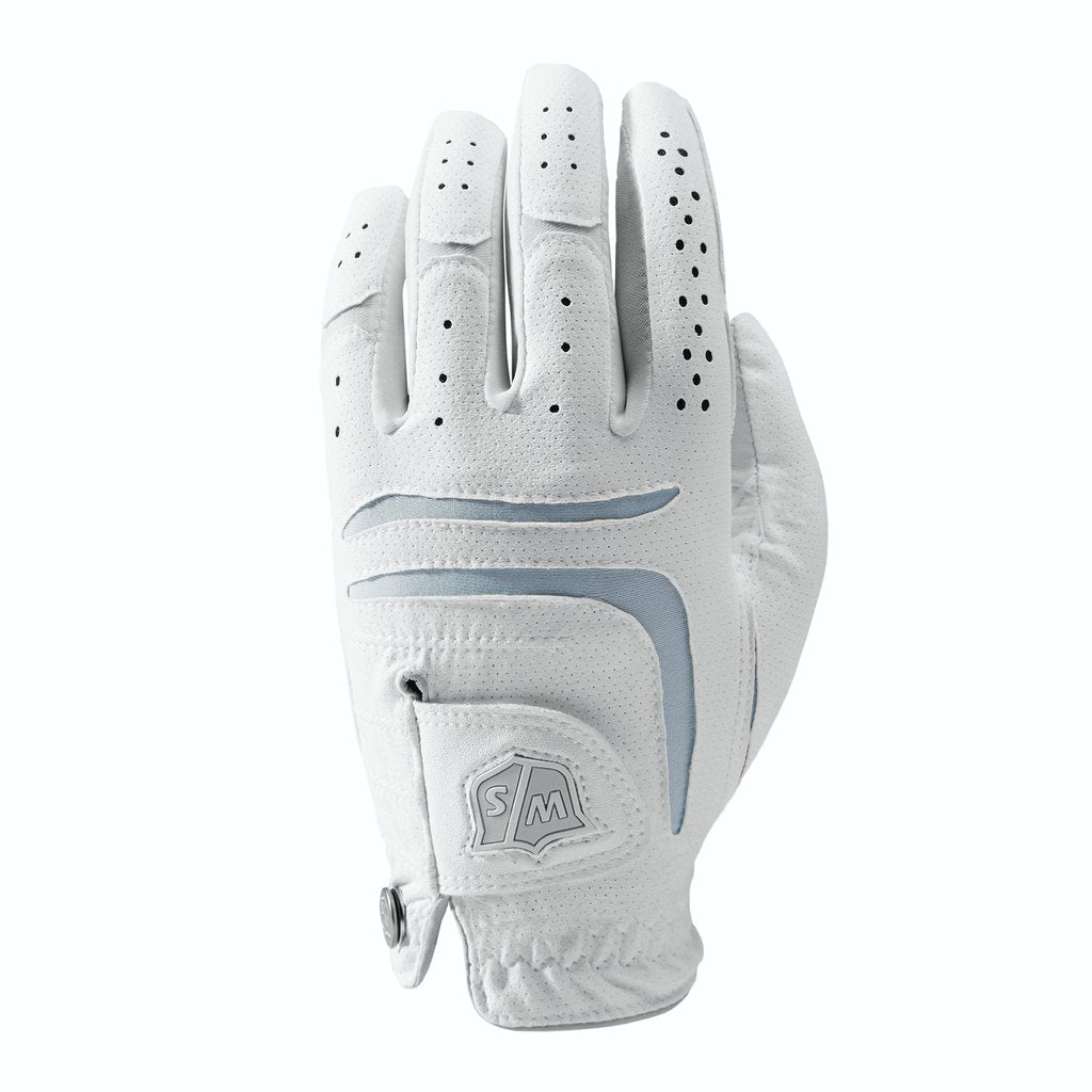 Wilson Staff Grip Plus Womens