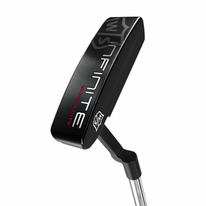 Wilson Staff Infinite Putter - Windy City Left Hand