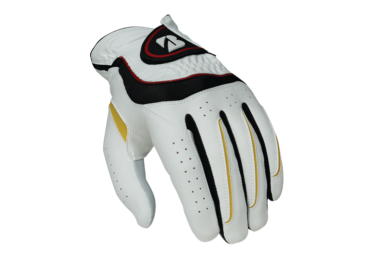 Bridgestone Soft Grip Glove