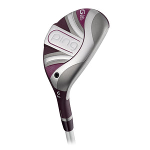 Ping Women's G Le2 Irons