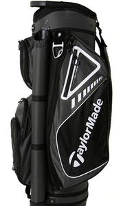 TaylorMade Select LX Grey/Black