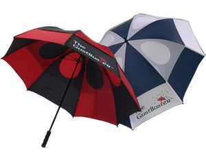 Gustbuster Umbrella