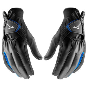 Mizuno Rainfit Glove - Pair