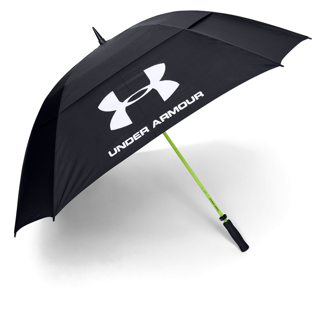 Under Armour 68