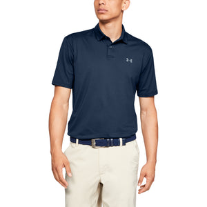 Under Armour Performance 2.0 Polo Academy