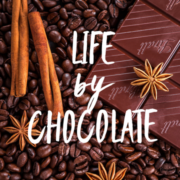 Life By Chocolate