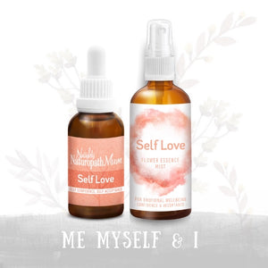 Self Love Duo Pack