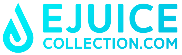 ejuicecollection