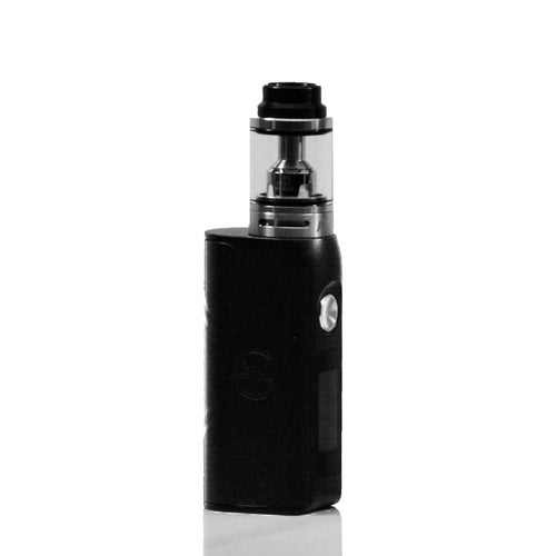 Asmodus Colossal 80W TC Kit in Black