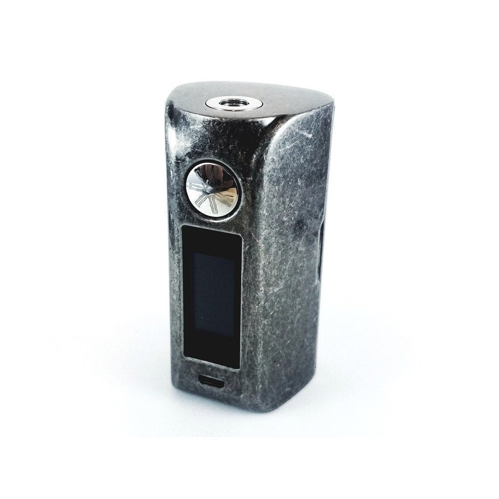 Asmodus Minikin 2 Box Mod in Grit Eightvape