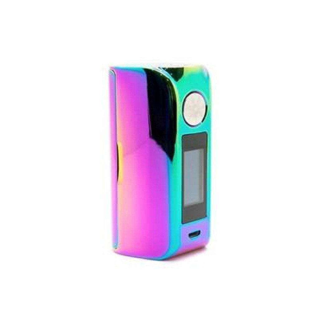 Asmodus Minikin 2 Box Mod in Prism Eightvape