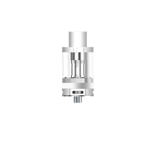 Aspire Atlantis EVO Replacement Coils (Pack of 5)