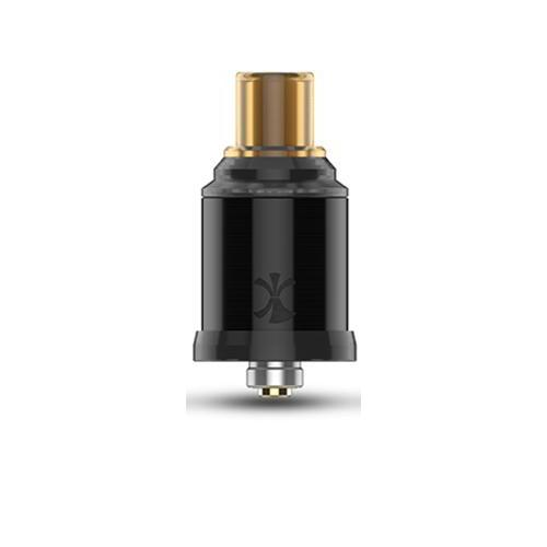 Digiflavor Etna 18mm MTL RDA