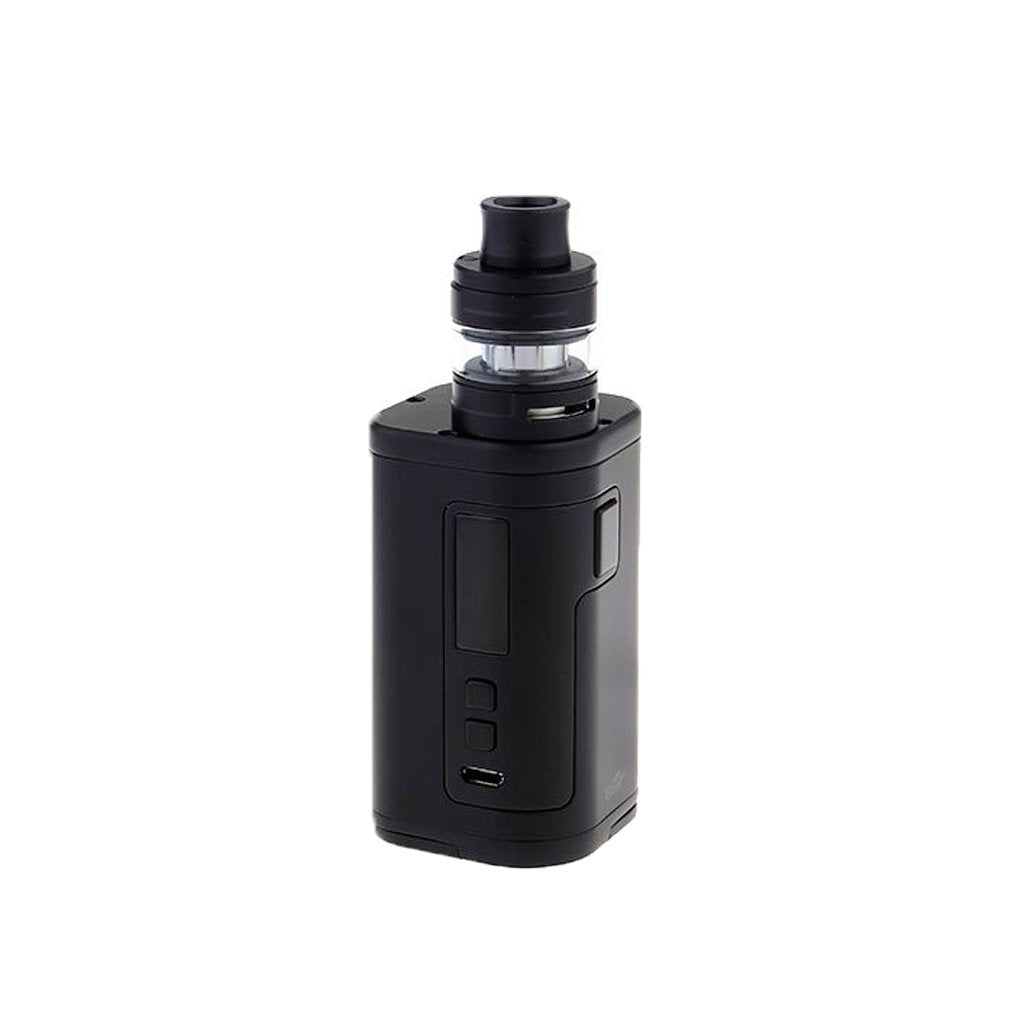 Eleaf iStick Tria with Ello Atomizer