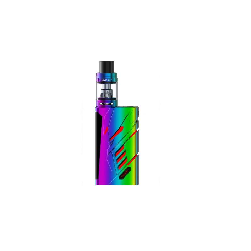 Rainbow Tpriv Kit