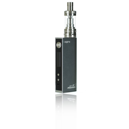 Aspire Odyssey Mini 50W Kit