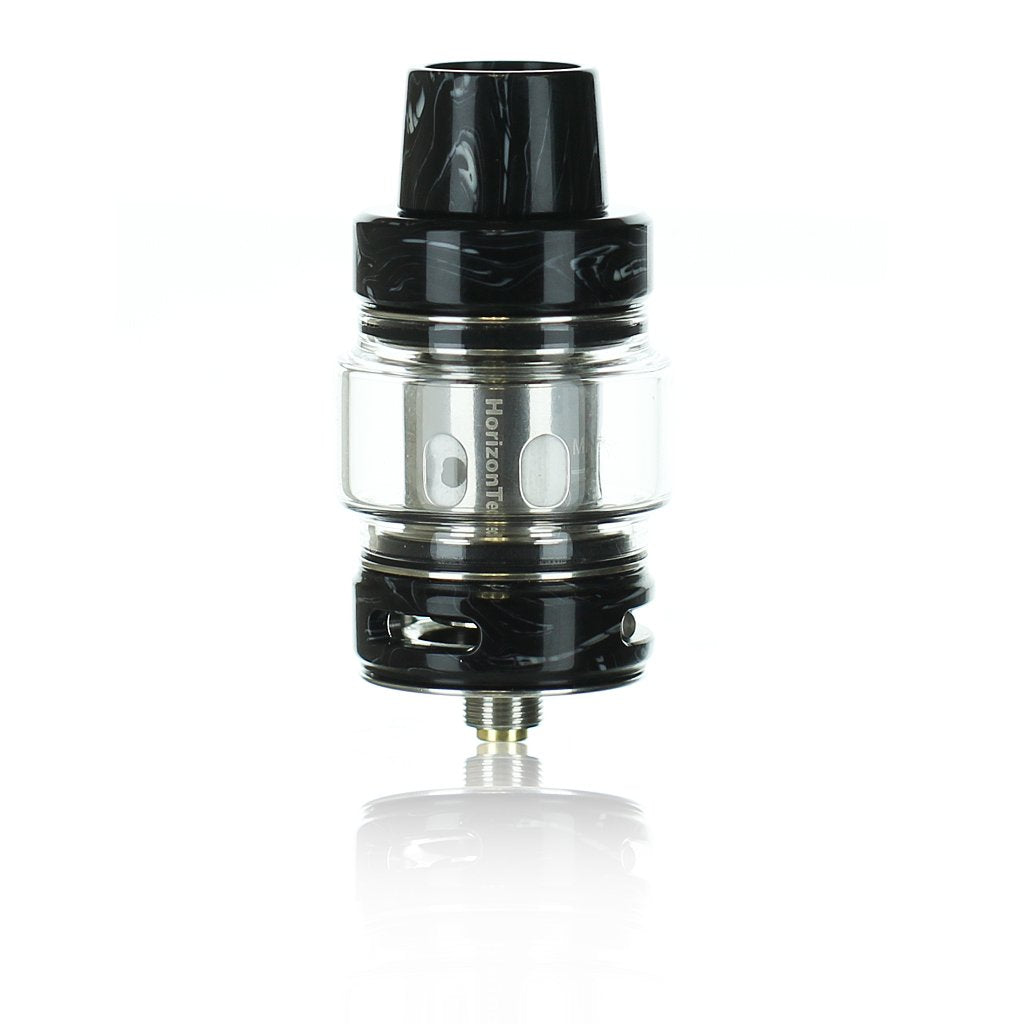 Horizon Falcon Sub-Ohm Tank (Resin Artisan Edition)