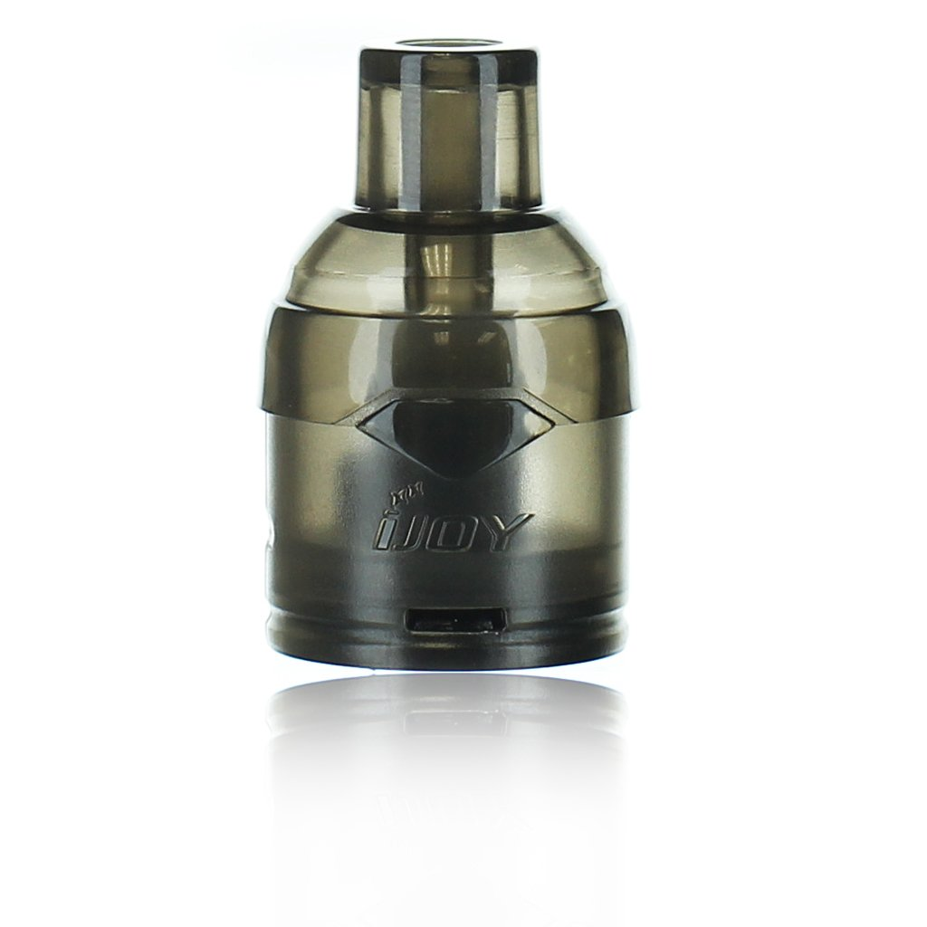 iJoy Diamond VPC UNIPOD Replacement Cartridge (Pack of 3)