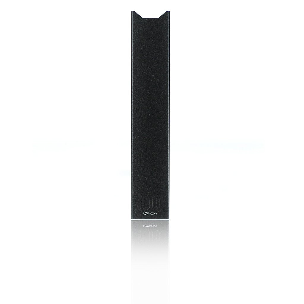 JUUL Basic Ultra-Portable System