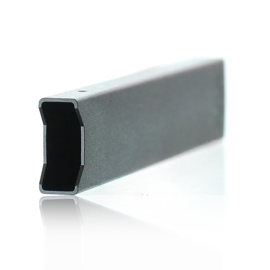 JUUL Basic Pod Device Kit