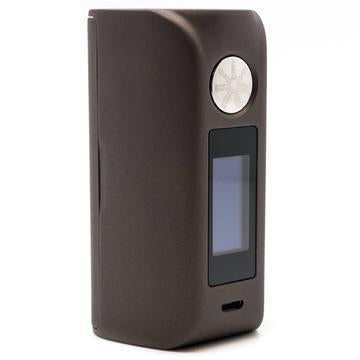 Asmodus Minikin V2 180W Touch Screen Mod