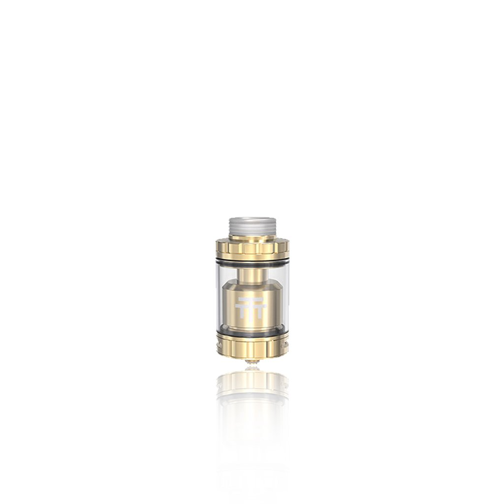 Vandy Vape Triple V2 28mm RTA