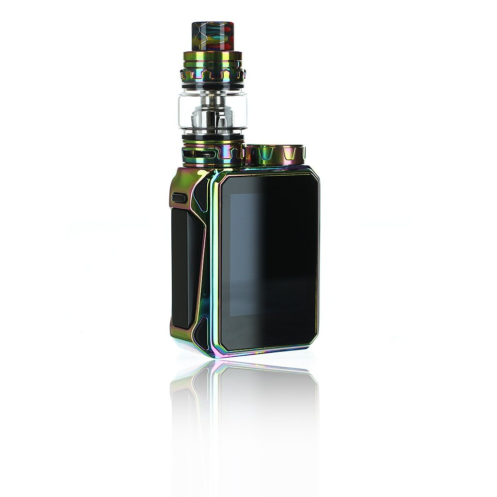 SMOK G-Priv Baby 85W Kit Luxe Edition