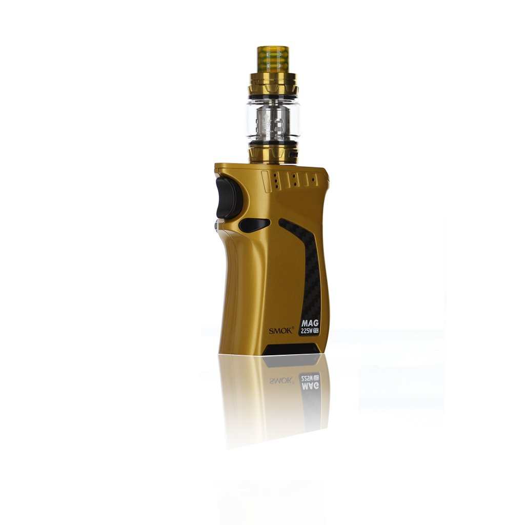 SMOK MAG 225W Kit Left- and Right-Handed Edition