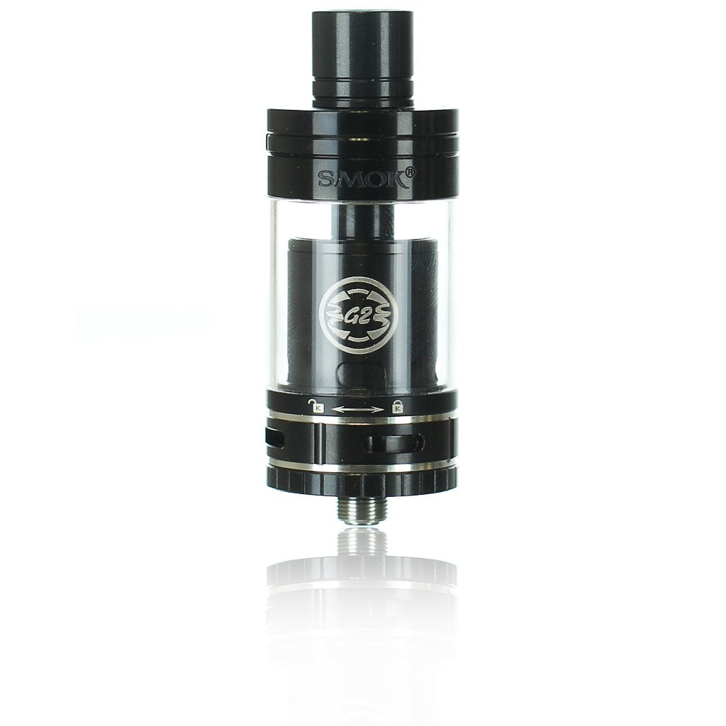 SMOK TF 24.5mm RTA (G2 & G4 Versions Available)