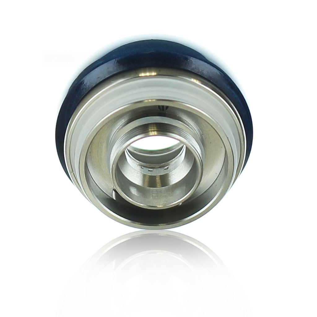 FreeMax Mesh Pro Resin Top Cap