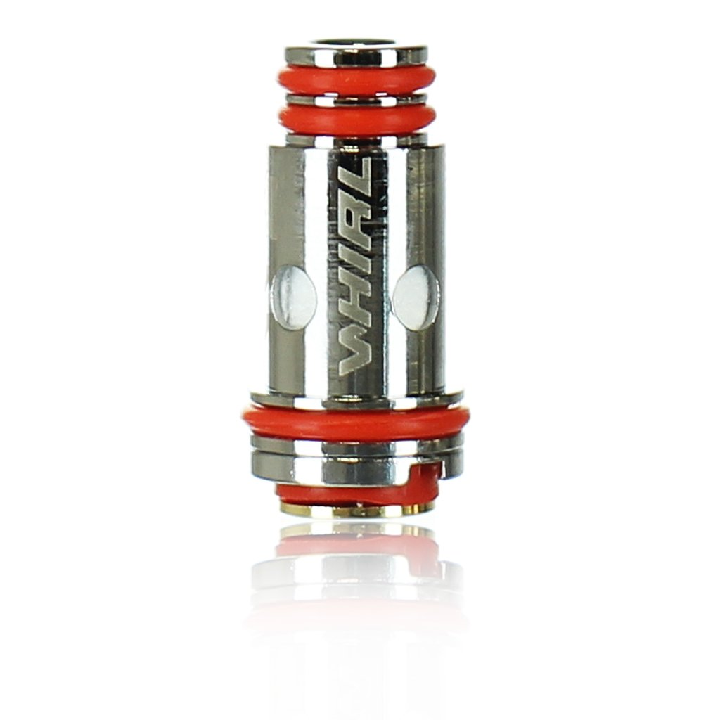 Uwell Whirl Replacement Coils (Pack of 4)