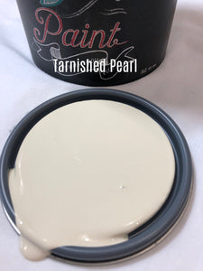 Tarnished Pearl | DIY Paint Co