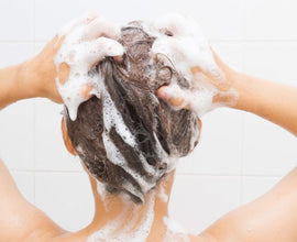 Are Your Hair Products Damaging Your Hair? 6 Ingredients To Avoid!