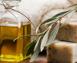 What Is Castile Soap? 8 Benefits and Uses Your Skin Will Love