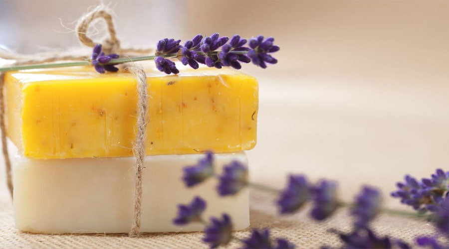 What Is Castile Soap? 8 Benefits and Uses Your Skin Will Love – Era