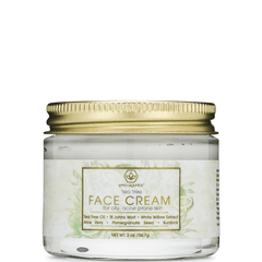 https://eraorganics.com/products/tea-tree-cream