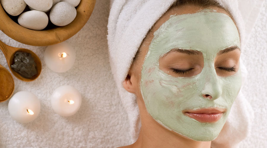 face masks toxins