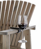 Wine Glass Cup Holder