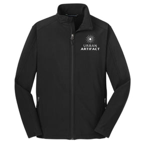Urban Artifact Core Jacket