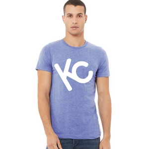 KC Graphic Tees