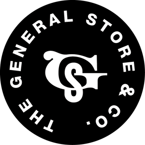 the general store and co gift certificate